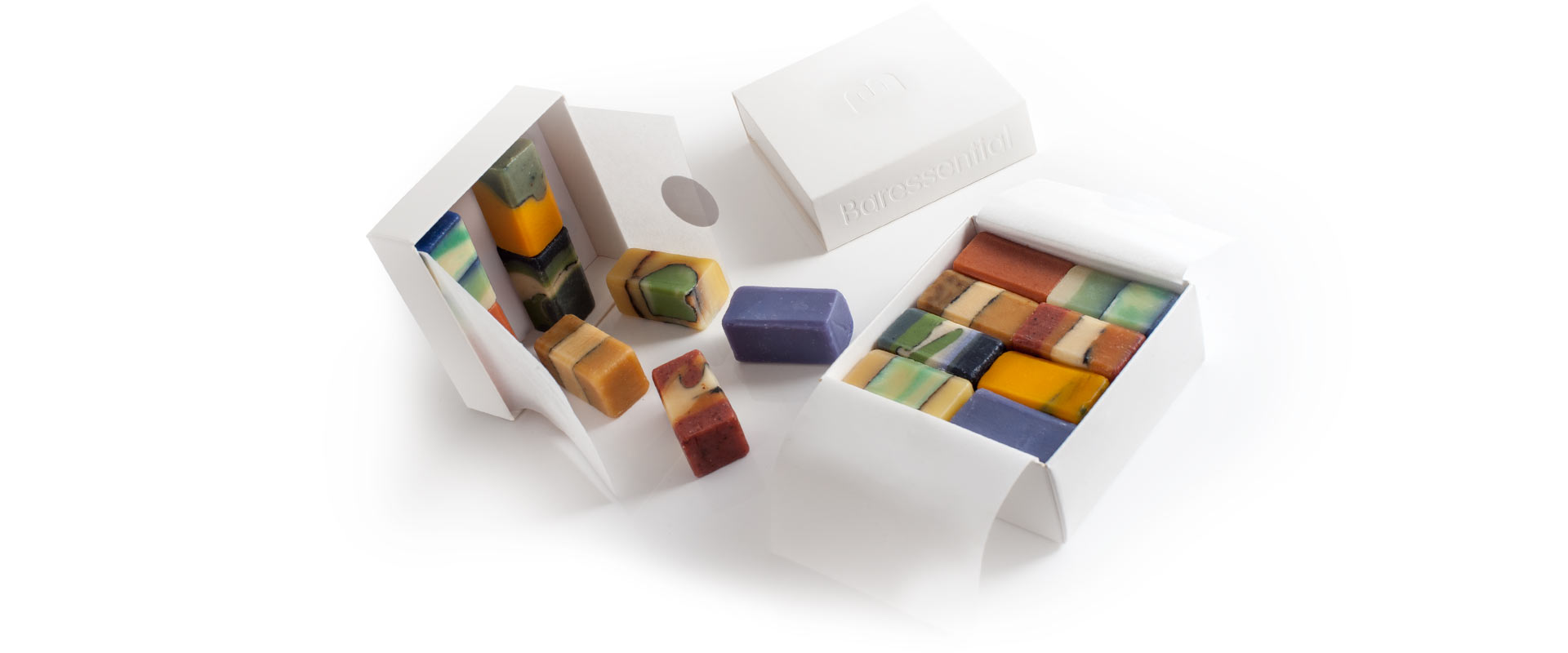 Soap gifts online