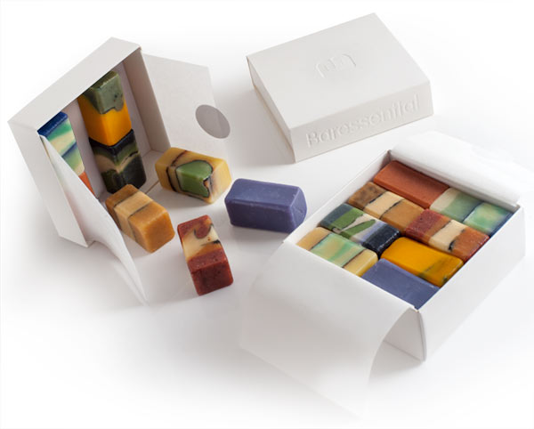 Soap online in ireland and the uk, artisan skincare